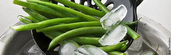 O-segredo-para-legumes-perfeitamente-cozidos