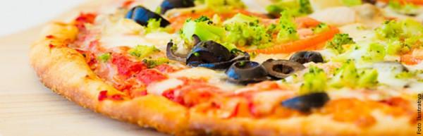 como_deixar_a_pizza_congelada_mais_gostosa
