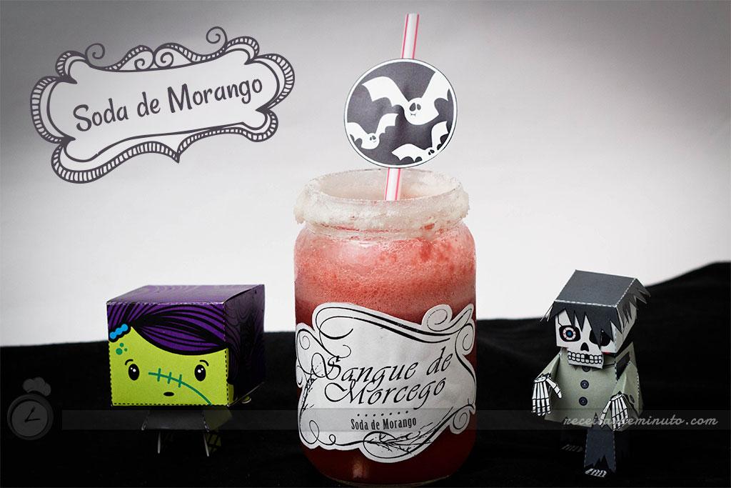 bebidas_halloween