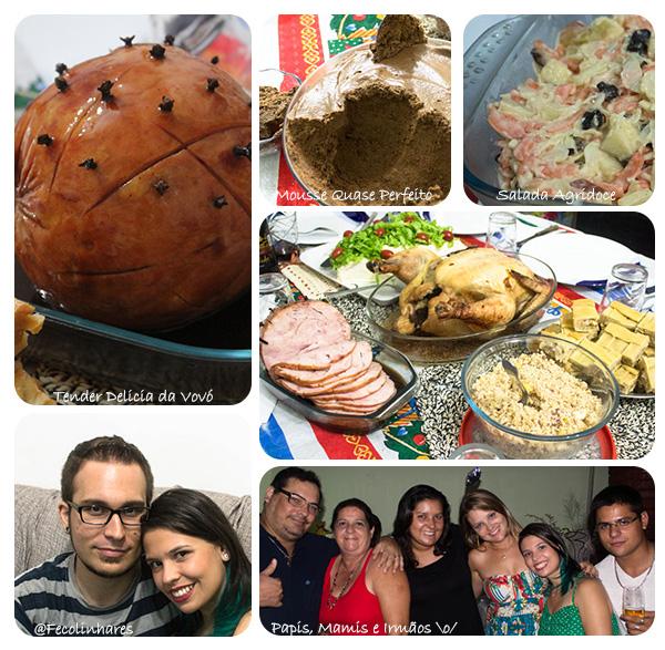 ceia_natal_2012_compacto