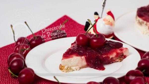 cheesecake_de_panetone_com_cobertura