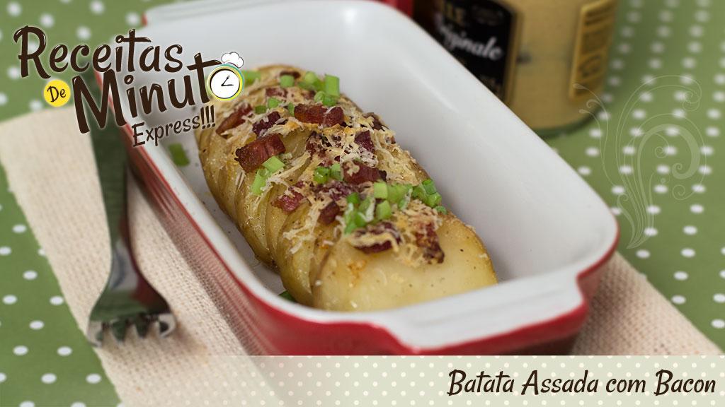 batata_assada_com_bacon