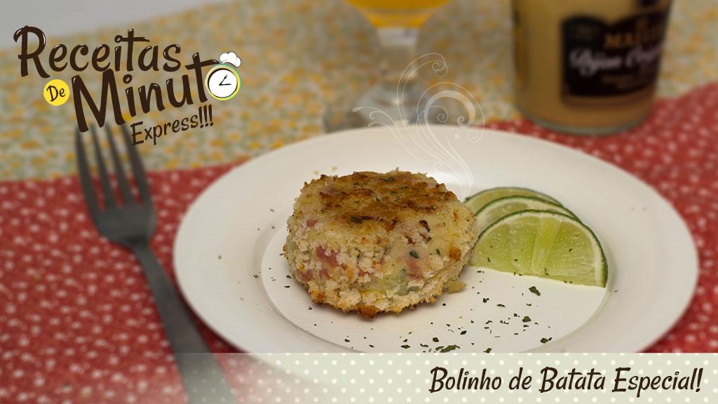 bolinho_de_batata_especial