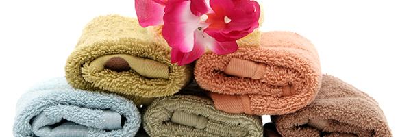 como_limpar_toalhas_fedidas