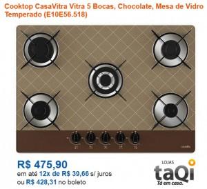 cooktop-lojas-taqi