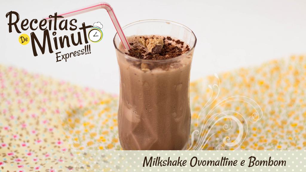 milkshake_de_ovo_maltine_e_bombom