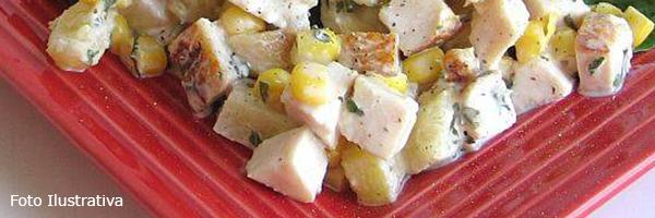 salada_agridoce_fantastica_com_abacaxi