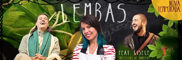 lembas_elficas