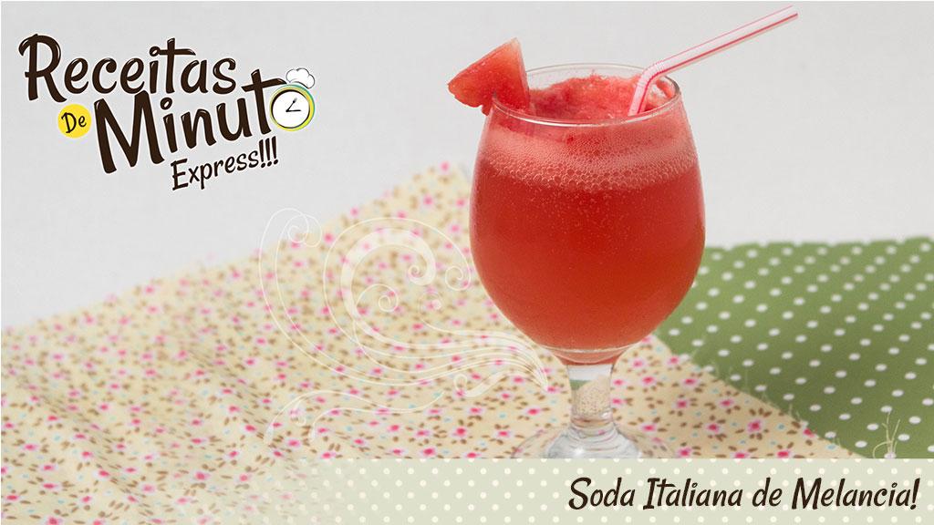 soda_italiana_de_melancia