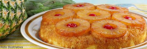 Foto: http://www.gourmetidos.com.br