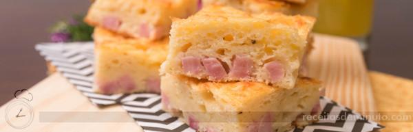 torta_de_queijo_e_presunto