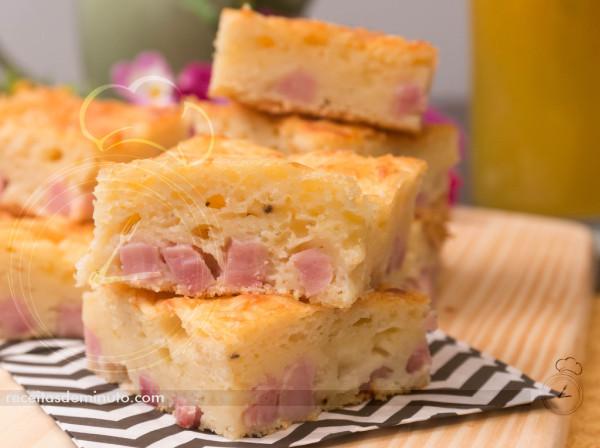 torta_de_queijo_e_presunto2