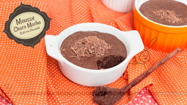 mousse_cafe_com_chocolate