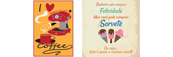 quadrinho_para_decorar_a_cozinha2