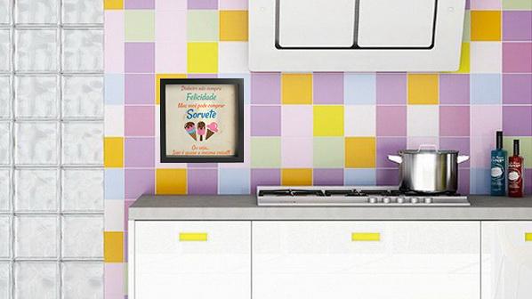 quadrinhos_para_decorar_a_cozinha