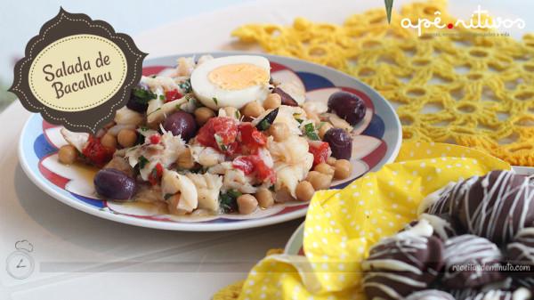 salada_de_bacalhau_com_amendoas1