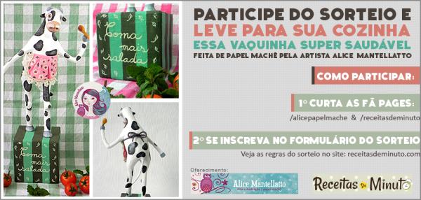 sorteio_vaquinha