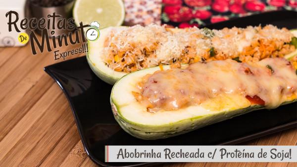 abobrinha_recheada_com_proteina_de_soja