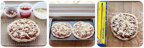 como_fazer_pizza_congelada2