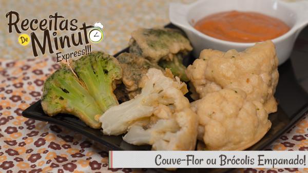 couve-flor-e-brocolis-empanado