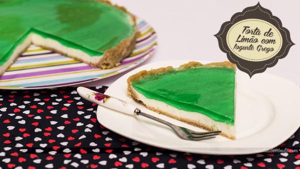 Torta_de_limao_com_iogurte_grego