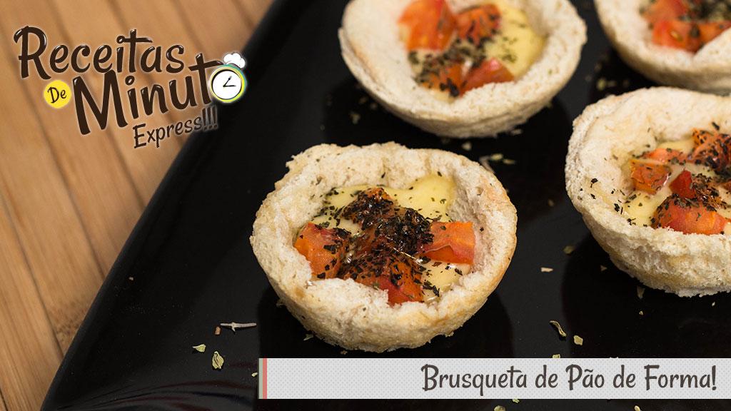 brusqueta_de_pao_de_forma