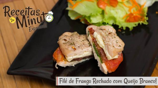 file_de_frango_recheado_com_queijo_branco
