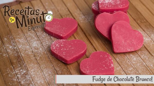 fudge_de_chocolate_branco