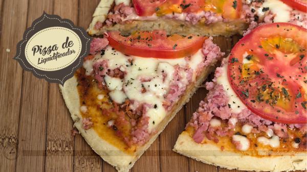 pizza_de_liquidificador