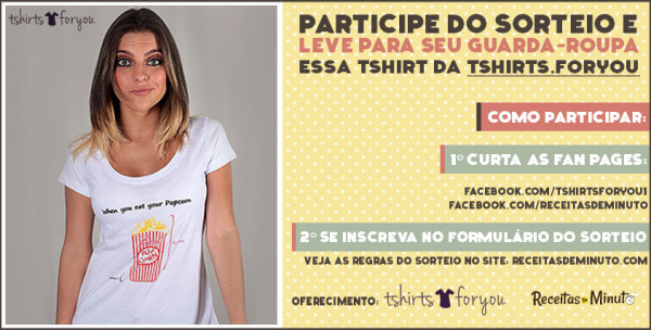 sorteio_tshirtsforyou_gd