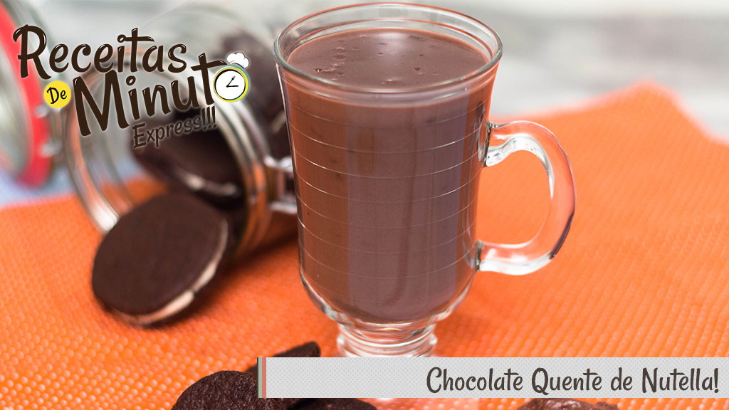 chocolate_quente_de_nutella