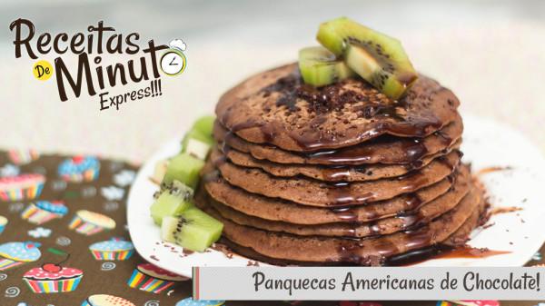 panquecas_americanas_de_chocolate