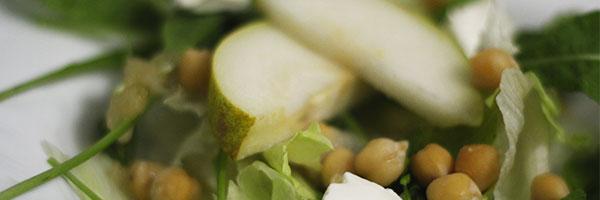 salada_de_rucula_com_pera