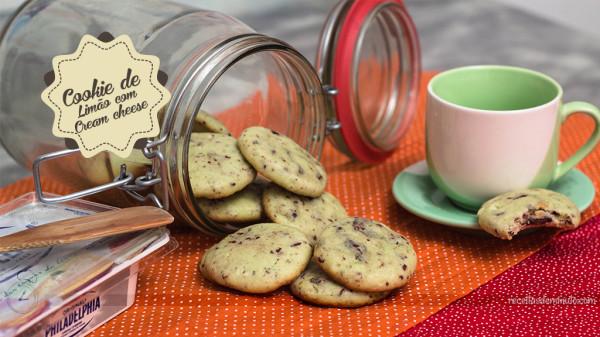 cookie_de_limao_com_creamcheese