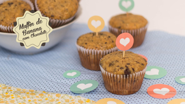 muffin_de_banana_com_chocolate