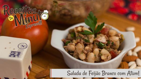salada_de_feijao_branco_e_atum