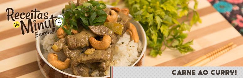 carne_ao_curry