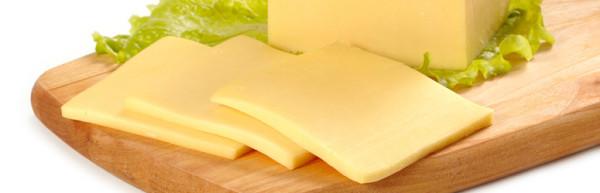 como_congelar_queijo