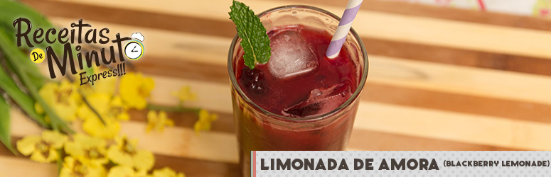 limona_de_amor_blackberry_lemonade