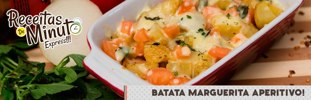 batata_marguerita_aperitivo