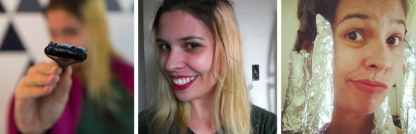 pintando_cabelo_1