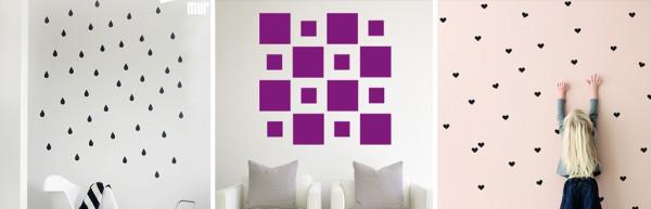 decoracao_parede_varios