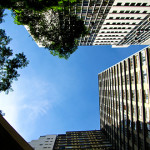 Fotografando a Av. Paulista – Brastemp e Finish
