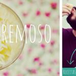 Beijinho Cremoso – Cozinha para Dois!