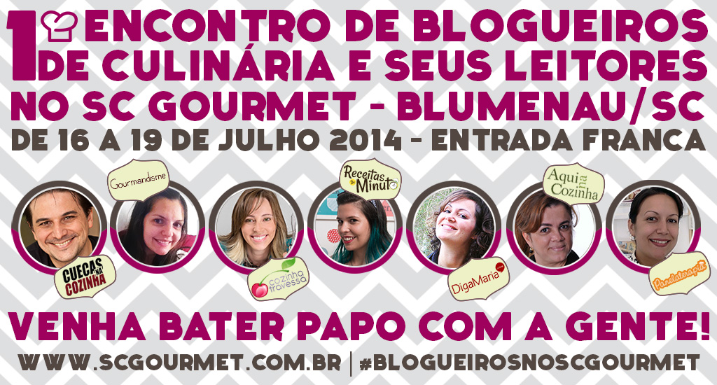 encontro_blogueiros_sc_gourmet