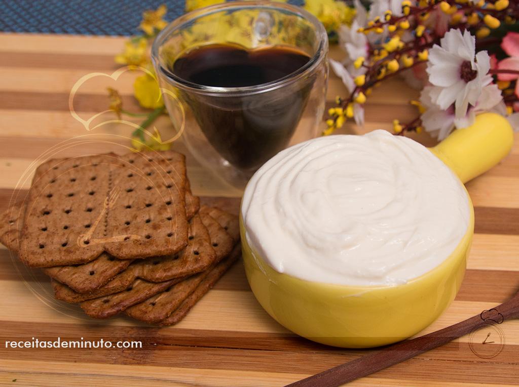 cream_cheese_caseiro2