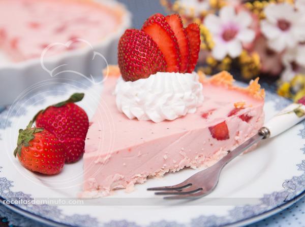 torta_de_morango_com_coco2