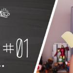 Gi Responde #1: Curiosidades e Dicas!