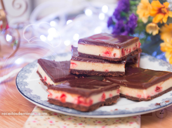 cheesecake_de_floresta_negra2