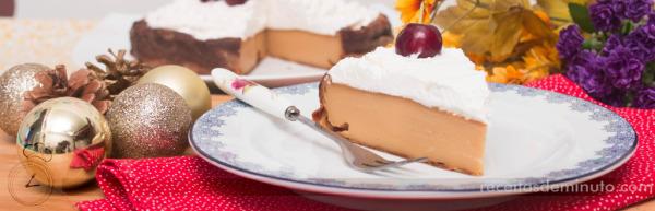torta_rapida_de_doce_de_leite